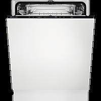 Встраиваемая посудомоечная машина Electrolux EMS47320L, фото 1