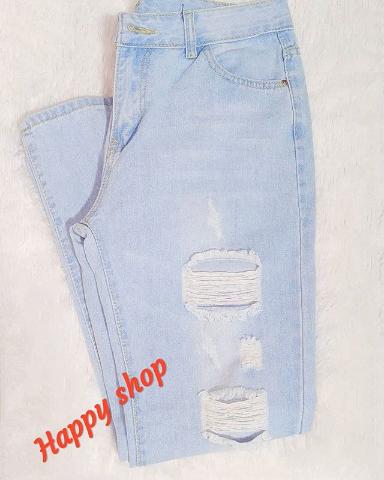 Женские джинсы размер 26-30