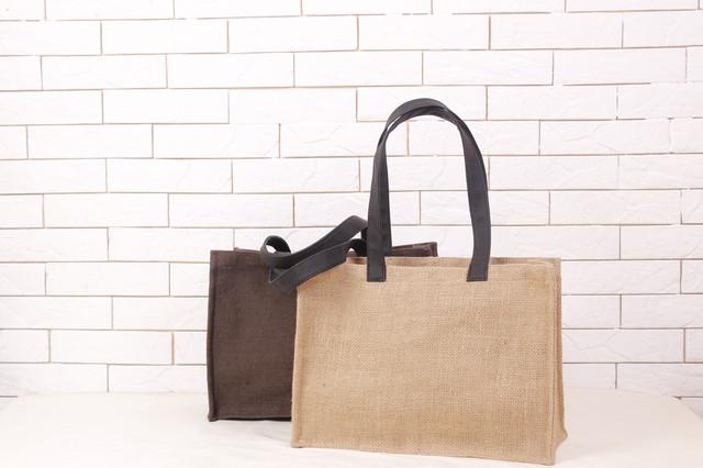 Продуктовые сумки