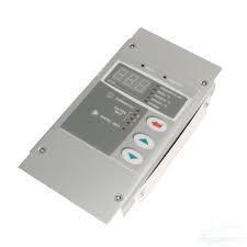 Блок управления БУ ZOTA И1-3-6 V2