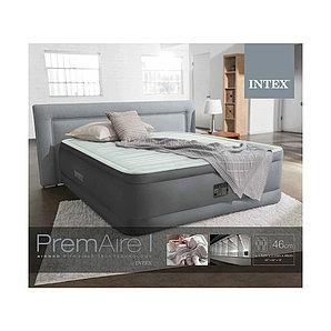 Матрас надувной Intex 64906NP