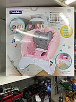 Кресло Для ребенка Fitch Baby