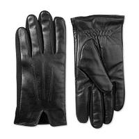 Isotoner Signature Мужские перчатки