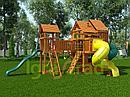 Детская площадка  Великан 3 (Макси), фото 4