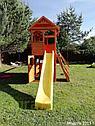 Детская площадка  Клубный домик 2, фото 10