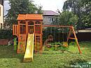 Клубный домик 3, фото 6