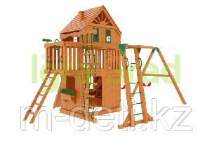 Детская площадка Навигатор 2