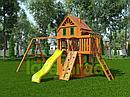 Детская площадка Навигатор 2, фото 3