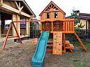 Детская площадка Навигатор 2, фото 5