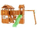 Детская площадка Клубный домик Макси Luxe, фото 8