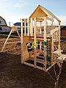 Детская площадка  Крафт Pro 1, фото 8