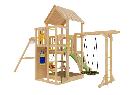 Детская площадка Крафт Pro 2, фото 2