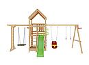 Детская площадка Крафт Pro 2, фото 3