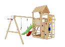 Детская площадка Крафт Pro 2, фото 4