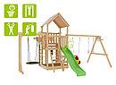 Детская площадка Крафт Pro 2, фото 7