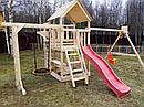 Детская площадка Крафт Pro 2, фото 9