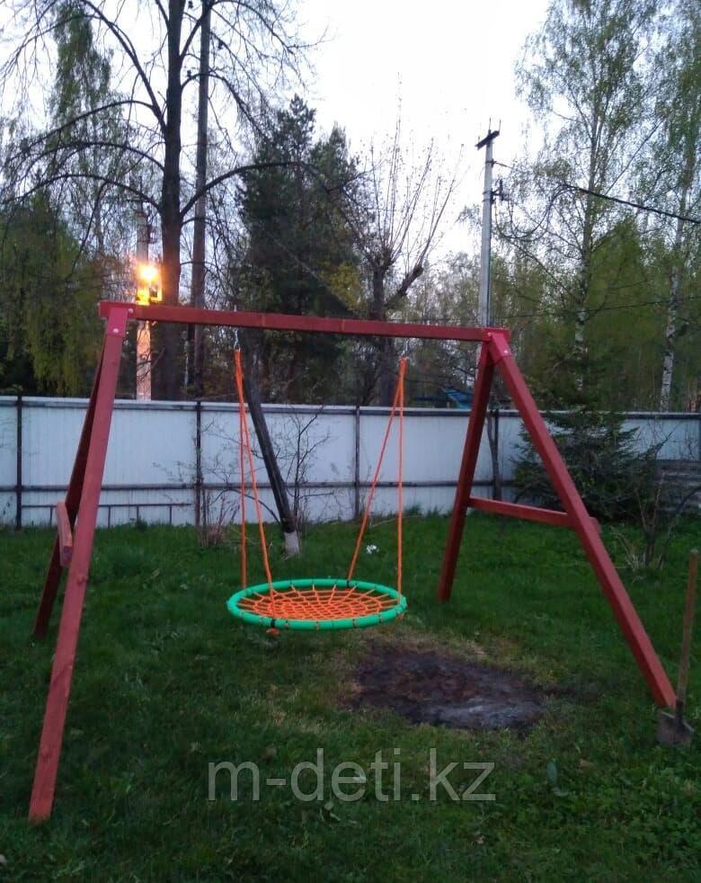 """Качельный модуль IgraGrad Качельный модуль """"Гнездо"""""""