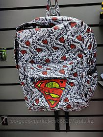 "Рюкзак ""DC: Супермен"""