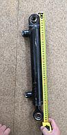 Гидроцилиндр ЦГ-40.20х250.11  (ЭД-405, щётка для ограждений)