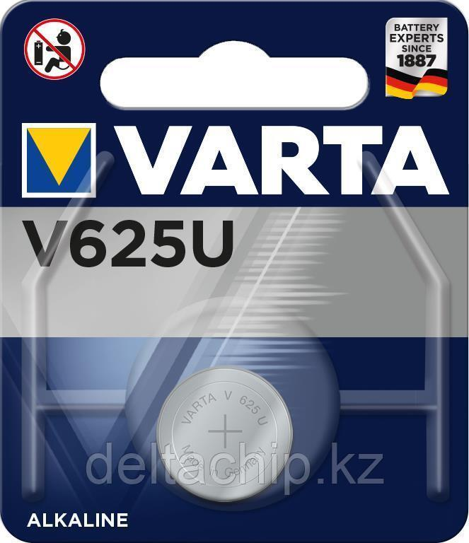 Батарейка 4626 V-1,5v-200mAh V 625U