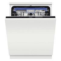 Встроенная посудомоечная машина Hansa ZIM 676 EH