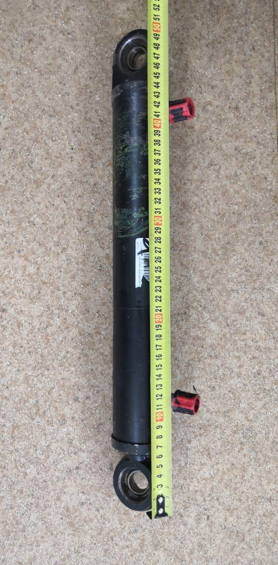 Гидроцилиндр ОМБ1 00.11.200 (Эд-405, поворот щётки для ограждений)