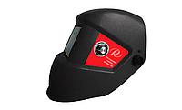 Сварочная маска РЕСАНТА МС-5, фото 1