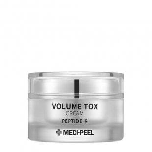 MEDI-PEEL Омолаживающий крем с пептидами Volume Tox Cream Peptide 9 50мл.