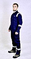 Летний Огнеупорный Костюм (куртка + брюки) Summer Jacket with trouser