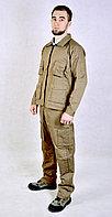 Летний костюм Хаки (Куртка + брюками) Summer jacket with trouser