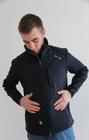 Куртка Elite Style Jacket Elite Style