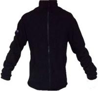 Куртка флисовая Fleece Jacket