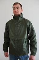 Куртка ветровка Windbreaker jacket