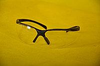 Очки защитные, светлые Protective glasses, light