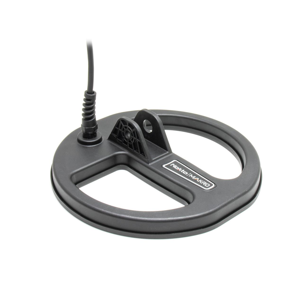 SP22 защитная крышка (чехол) для катушки 22 см (8,5'') BLACK