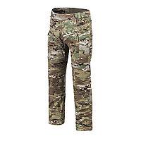 Брюки полевые HELIKON-TEX® Мод. MBDU Trousers - NyCo Ripstop цвет Multicam (SP-MBD-NR-34)