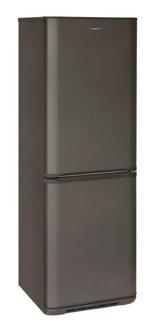 Холодильник-Морозильник Бирюса W320NF
