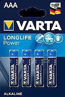 Батарейки 4903 V-1,5v-AAA (4шт)