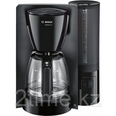 Кофеварка TKA6A043 Bosch
