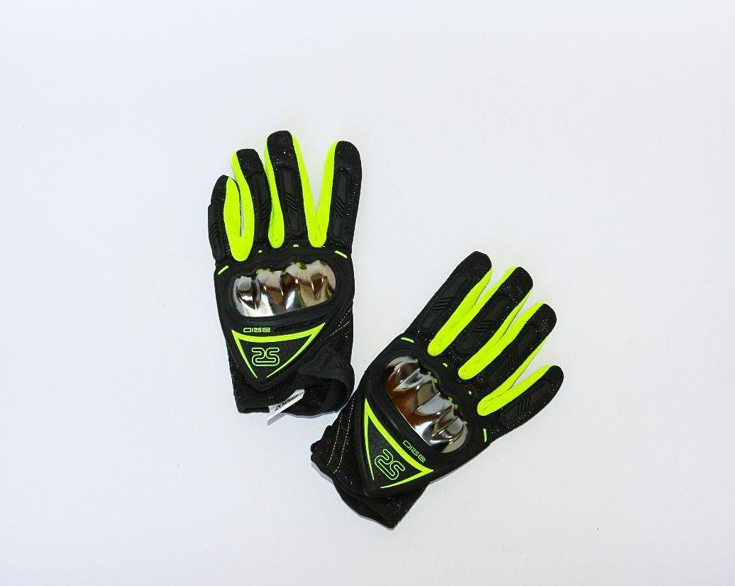 Перчатки для мото