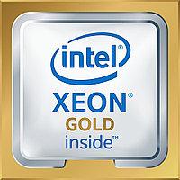 Процессор Intel Xeon Gold 5115 CD8067303535601SR3GB