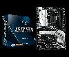 Материнская плата ASRock X570 PRO4