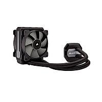 Водяное охлаждение для CPU Corsair Hydro Series H80i V2 CW-9060024-WW