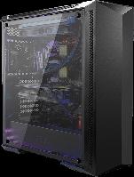 Компьютерный корпус MSI MPG GUNGNIR 100P