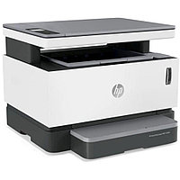 МФУ HP Neverstop Laser MFP 1200n (5HG87A)