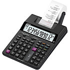 Калькулятор печатающий CASIO HR-150RCE-WA-EC