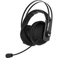 Asus TUF Gaming H7 Core гарнитура (90YH021G-B1UA00)