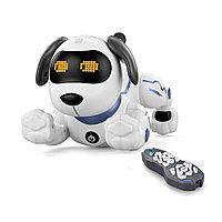 Интерактивный робот собака Smart Robot Dog - ZYA-B2875, фото 1