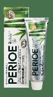 LG Perioe Bamboosalt Whitening Зубная паста с бамбуковой солью и отбеливающим эффектом 120гр.