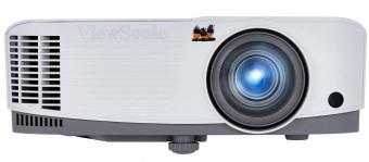 Проектор универсальный ViewSonic PA503W